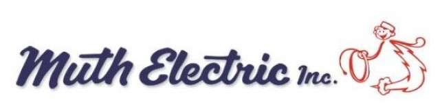 Muth Electric Inc