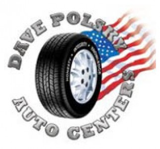 Dave Polsky39 s Tire And Auto Centers - 50 OFF Complete Timing Belt Kit With Installation