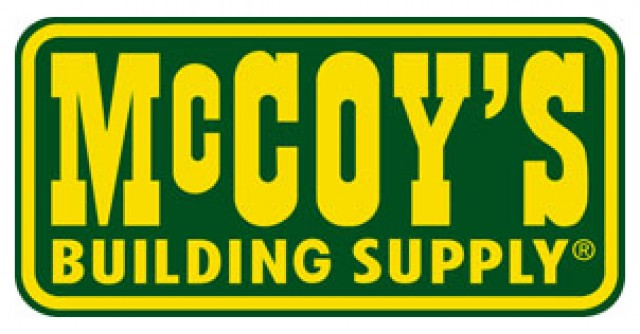 McCoys Building Supply