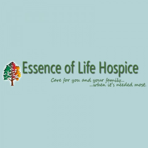 Essence Of Life Hospice