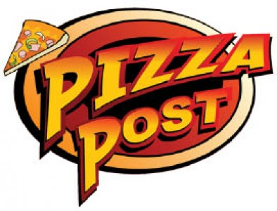 Pizza Post - Free Small Cheese Pizza with Purchase Over 25