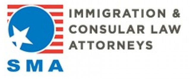 SMA Law Firm