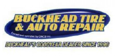 Buckhead Tire 38 Auto Repair - Brake Service Coupon - 40 Off 139 Service
