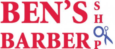 Bens Barber Shop - Haircut Specials - 5 Off