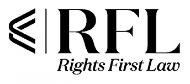 Rights First Law P C