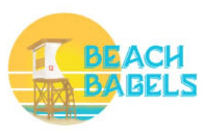 Beach Bagels - Buy 1 Sandwich Get 1 Sandwich Free at Beach Bagels