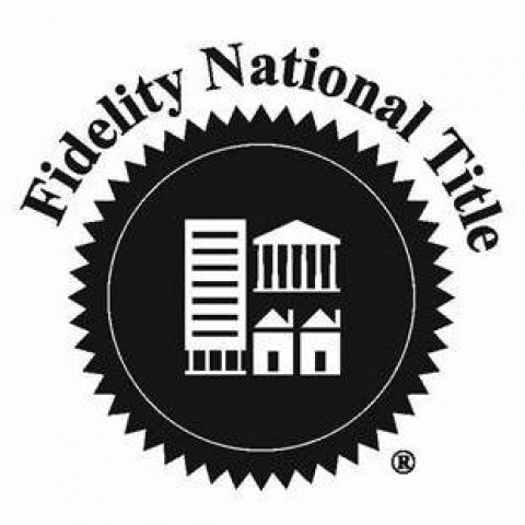 Fidelity National Title Insurance Co
