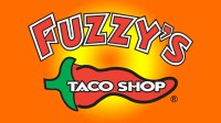 Fuzzy's Taco Shop - Love Field