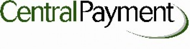 Central Payment NC