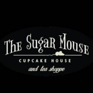 THE SUGAR MOUSE CUPCAKE HOUSE - FREE Cupcake when you buy 4 or more