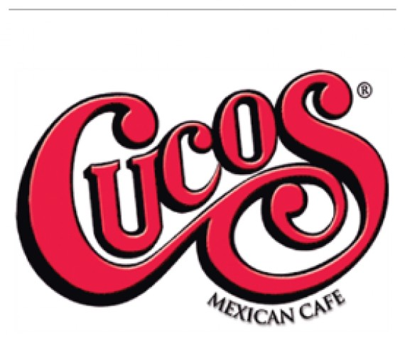 Cucos Mexican Cafe Express