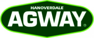Hanoverdale Agway - 5 Off Purchase Over 40 at Hanoverdale Agway