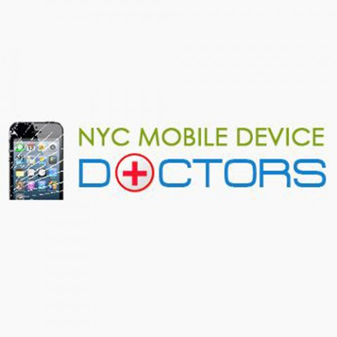 NYC Mobile Device Doctors