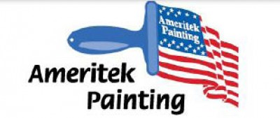 Ameritek Painting - 200 Off Complete InteriorExterior House Painting Project