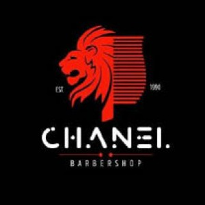 Chanel Barber Shop - 12 For Senior or Kid39 s Haircut at Chanel Barbershop