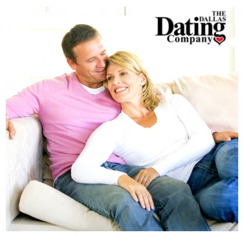 dallas dating services 100% free online dating in dallas 1,500,000 daily active members.