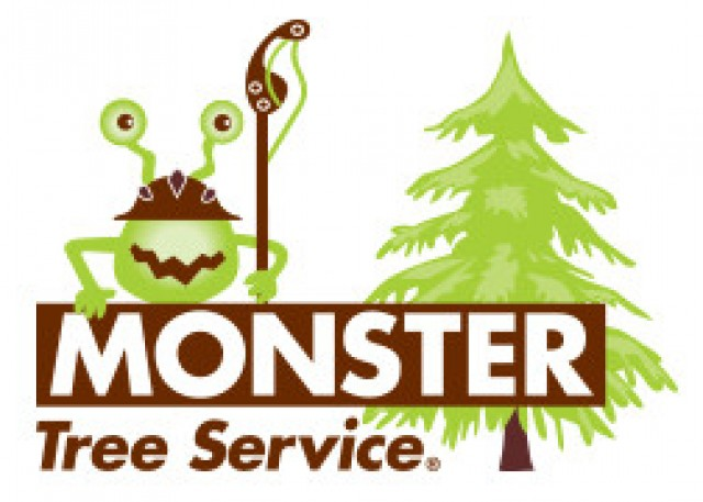 Monster Tree Service of Bucks and Montgomery Counties