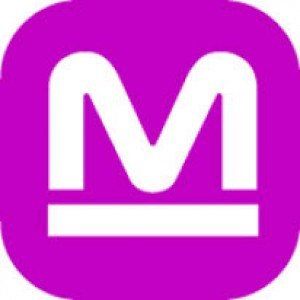 Magenta Printing - Magenta Printing Your One Stop Shop For All Your Printed Needs valpak magentaprinting com