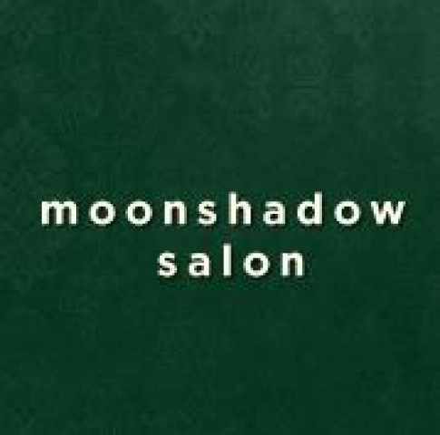 Moonshadow Salon Spa