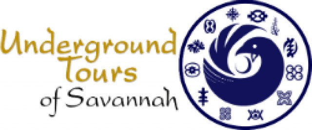 UNDERGROUND TOURS OF SAVANNAH