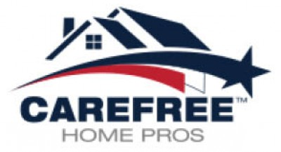 Care Free Home Pros - 0 Financing Up to 12 Months
