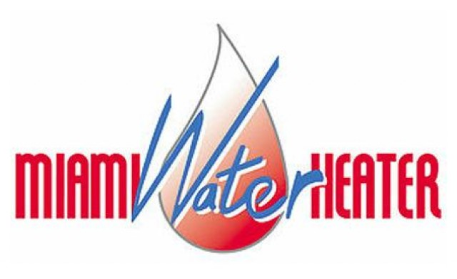 Miami Water Heater