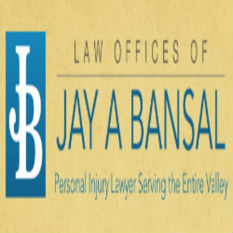 Law Office of Jay A Bansal