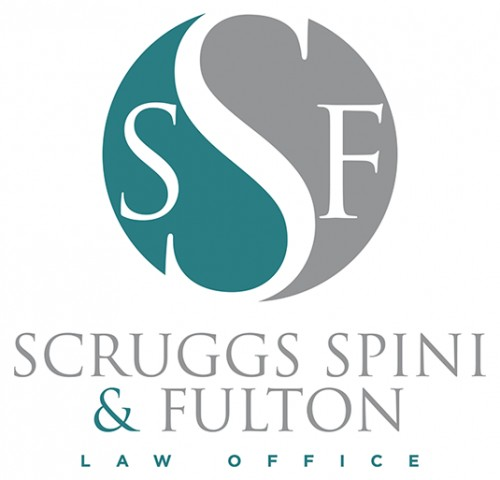 Scruggs Spini Fulton Attorneys at Law
