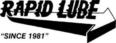 Rapid Lube - Save 10 on a Semi-Synthetic Oil Change at Rapid Lube
