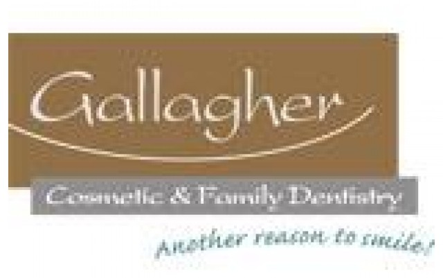 Gallagher Cosmetics Family Dentistry