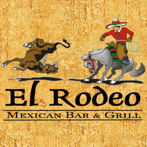 El Rodeo Restaurant