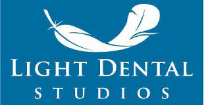 Light Dental Studios - Benson Hill - DENTIST COUPONS NEAR ME Kid39 s Dental Cleaning 95