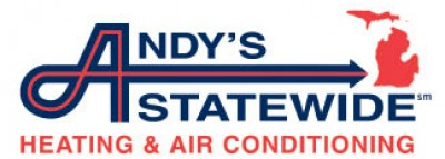 Andy39 s Statewide Heating 38 Air - FREE Diagnostic Fee with Completed Repair