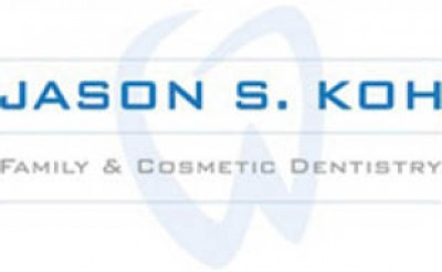 Jason S Koh Family 38 Cosmetic Dentistry - DENTIST COUPONS NEAR ME 50 Bellevue Square Gift Card