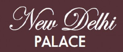 New Delhi Palace - 50 Off Lunch or Dinner Entree at New Delhi Palace