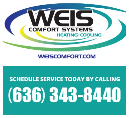 Weis Comfort Systems Inc