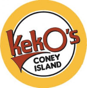 Keko39 s Coney Island - 3 00 OFF Purchase of 20 00 or More