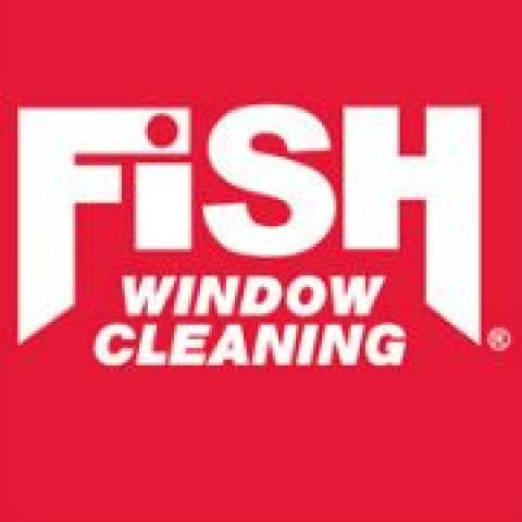 fish window cleaning 1a landing ln hopedale ma