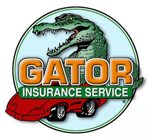 Gator Auto Insurance Of Clearwater