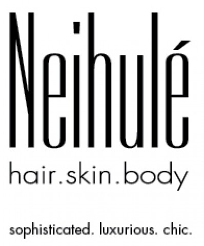 Neihule Salon