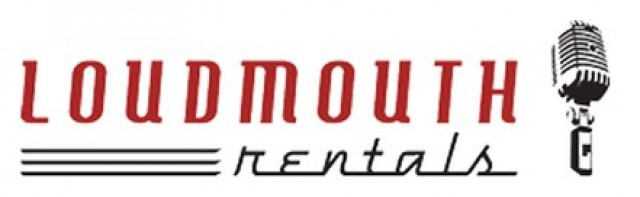 LoudMouth Rentals