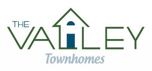 The Valley Townhomes