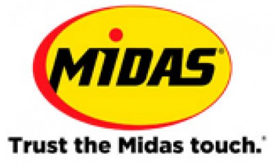 Midas of Manchester - Midas Tire Coupon - Save 20-50 On Tires