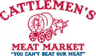 Cattlemen39 s Meat Market - FREE 1 pound of Bacon with purchase of 35 or more