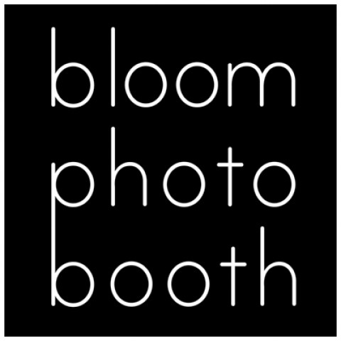 Bloom Photo Booth Denver