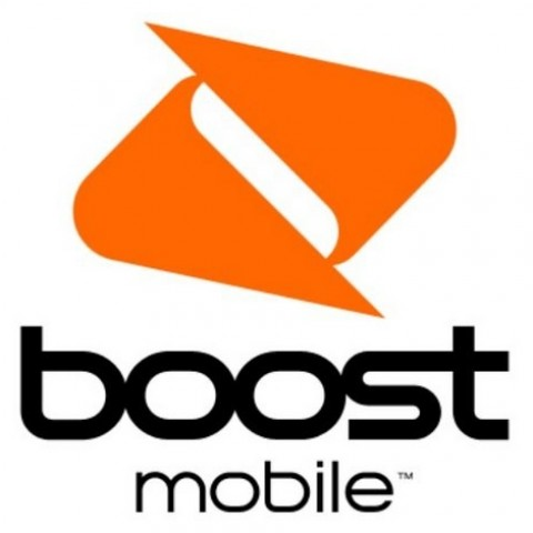 Boost Mobile Store by Pearl Link