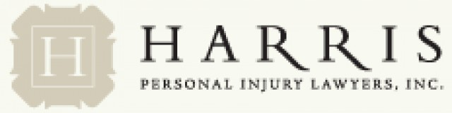 Harris Personal Injury Lawyers Inc