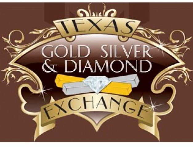 Texas Gold Silver and Diamond Exchange