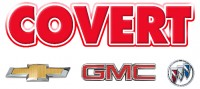 Covert Bastrop Chevrolet Buick GMC