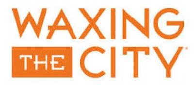 Waxing The City - Kirkland - WAXING COUPONS NEAR ME 20 OFF Your First Waxing Service For First Time Clients